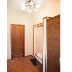 Апартаменты Moskva4you Серпуховская2 комната для гостей