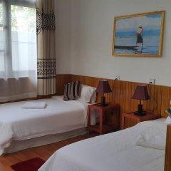 Hotel Remember Inn 2* Стандартный номер с различными типами кроватей фото 6