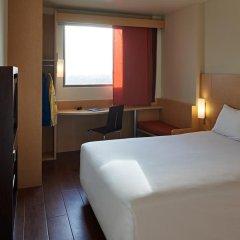 Отель Ibis Cancun Centro Мексика, Канкун - отзывы, цены и фото номеров - забронировать отель Ibis Cancun Centro онлайн комната для гостей