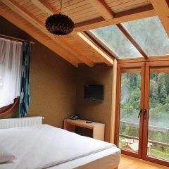 Ayderoom Hotel 3* Стандартный номер с двуспальной кроватью фото 3