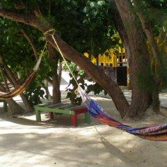Отель N Resort Ямайка, Дискавери-Бей - отзывы, цены и фото номеров - забронировать отель N Resort онлайн детские мероприятия фото 2