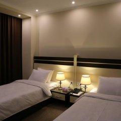 Гостиница La Casa Hotel Казахстан, Атырау - отзывы, цены и фото номеров - забронировать гостиницу La Casa Hotel онлайн детские мероприятия