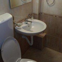 Апартаменты Apartments Maša Улучшенная студия с различными типами кроватей фото 22
