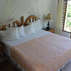 Отель Rio Vista Resort 2* Номер Делюкс с различными типами кроватей фото 20