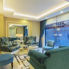 Pera Arya Hotel комната для гостей фото 3