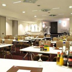 Hotel Cristal München Мюнхен помещение для мероприятий