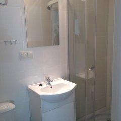 Отель Gościniec Wigry 1 ванная фото 2