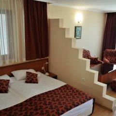 Станкоф Отель 2* Апартаменты фото 2