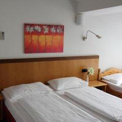 Отель Gösser Schlössl Австрия, Вена - отзывы, цены и фото номеров - забронировать отель Gösser Schlössl онлайн детские мероприятия