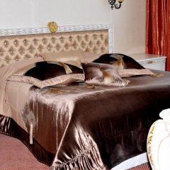 Malabadi Hotel Турция, Диярбакыр - отзывы, цены и фото номеров - забронировать отель Malabadi Hotel онлайн спа