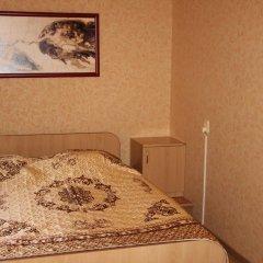 Гостиница Гостевой дом «Натали» в Анапе отзывы, цены и фото номеров - забронировать гостиницу Гостевой дом «Натали» онлайн Анапа комната для гостей фото 4