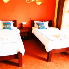 Отель Hong Yuan Hotel Непал, Покхара - отзывы, цены и фото номеров - забронировать отель Hong Yuan Hotel онлайн детские мероприятия