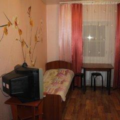 Гостиница Na L'va Tolstogo в Змеиногорске отзывы, цены и фото номеров - забронировать гостиницу Na L'va Tolstogo онлайн Змеиногорск удобства в номере