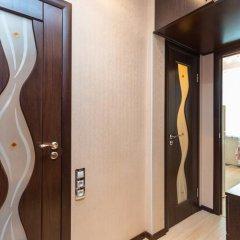 Апартаменты Begovaya Apartment удобства в номере