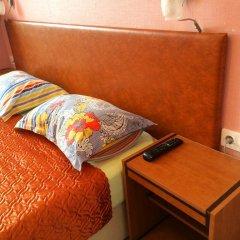 Гостиница Svetlana Apartment в Сочи отзывы, цены и фото номеров - забронировать гостиницу Svetlana Apartment онлайн удобства в номере