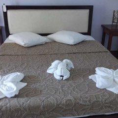 Отель Bihai Garden Филиппины, остров Боракай - отзывы, цены и фото номеров - забронировать отель Bihai Garden онлайн комната для гостей фото 5