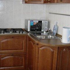 Апартаменты For Day Apartments в номере