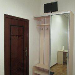 Гостиница Ришельевский Люкс разные типы кроватей