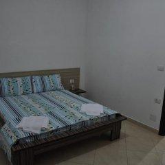 Hotel Edola 3* Апартаменты с различными типами кроватей фото 11