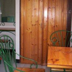Апартаменты Baan Khun Mae Apartment Стандартный номер с различными типами кроватей фото 7