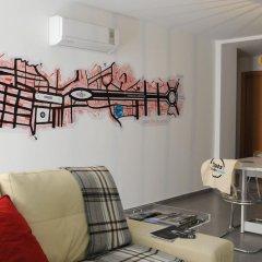 Отель Flats Lisboa Португалия, Лиссабон - отзывы, цены и фото номеров - забронировать отель Flats Lisboa онлайн помещение для мероприятий
