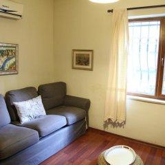 Апартаменты Istanbul Apartments® Istiklal комната для гостей фото 3