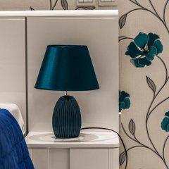 Отель Cittadella boutique living Мальта, Виктория - отзывы, цены и фото номеров - забронировать отель Cittadella boutique living онлайн удобства в номере