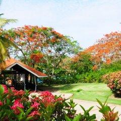 Отель Gusto Tropical Dependance Доминикана, Бока Чика - отзывы, цены и фото номеров - забронировать отель Gusto Tropical Dependance онлайн фото 7