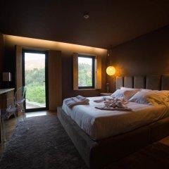 Отель Rio Moment's Номер Делюкс разные типы кроватей фото 8