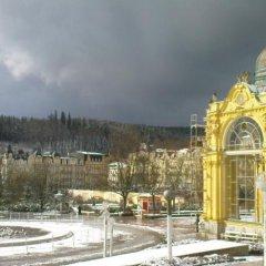 Отель Villa Sonnenstrahl фото 2