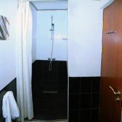 Park Avenue Hotel 3* Стандартный номер разные типы кроватей фото 5