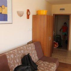 Апартаменты Royall Dreams Apartment детские мероприятия фото 2