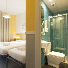 Отель Pillow Ramblas 2* Стандартный номер фото 9