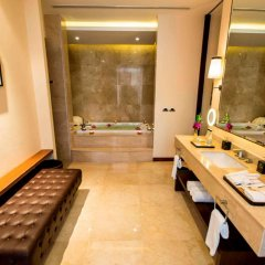 Отель V Villas Hua Hin MGallery by Sofitel спа фото 2