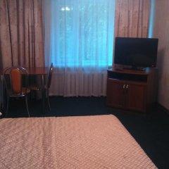 Гостиница Gostinichny Kompleks Mashinostroeniya удобства в номере фото 2