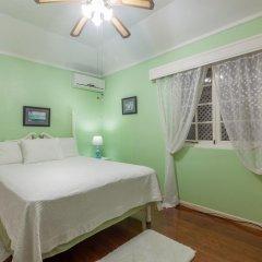 Отель Pelican Villa комната для гостей фото 4