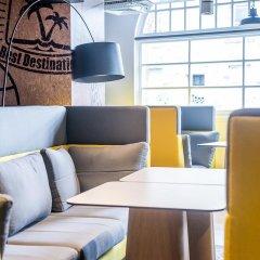 Отель Kenneth Mackenzie Великобритания, Эдинбург - отзывы, цены и фото номеров - забронировать отель Kenneth Mackenzie онлайн гостиничный бар