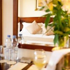 Majestic City Retreat Hotel 4* Стандартный номер с различными типами кроватей фото 3