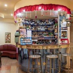 Гостиница Эридан гостиничный бар