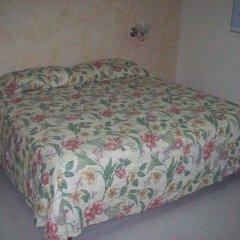 Hotel Posada del Caribe Стандартный номер с различными типами кроватей фото 6