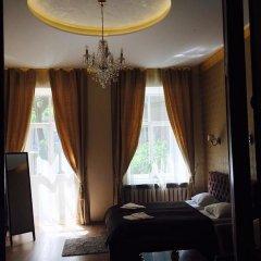 Отель Guest House Taurus 2* Люкс с различными типами кроватей фото 14