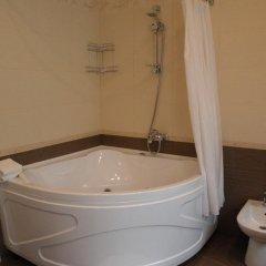 Гостиница Центральная 4* Стандартный номер с различными типами кроватей фото 3