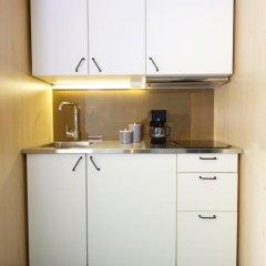 Asplund Hotel Apartments 3* Студия фото 5