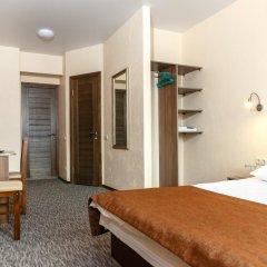 Гостиница Панда Сити 3* Стандартный номер с различными типами кроватей
