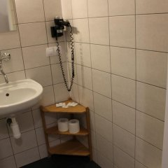 Отель Gallery Sis 3* Стандартный номер с различными типами кроватей фото 6