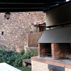 Отель Casa Rural Josefina фото 2