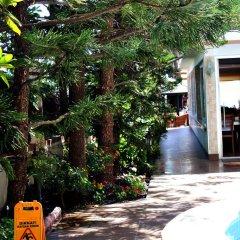 Sun Beach Hotel фото 4