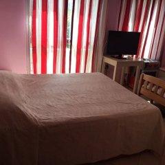 Star Hotel 2* Стандартный номер с 2 отдельными кроватями