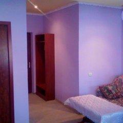 Tonratun Hotel Стандартный номер разные типы кроватей фото 2