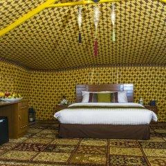 Отель Regency Sealine Camp Катар, Месайед - отзывы, цены и фото номеров - забронировать отель Regency Sealine Camp онлайн спа фото 2